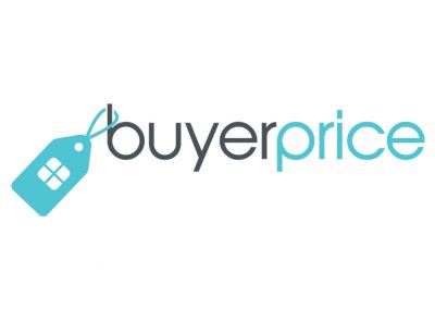 Buyer Price