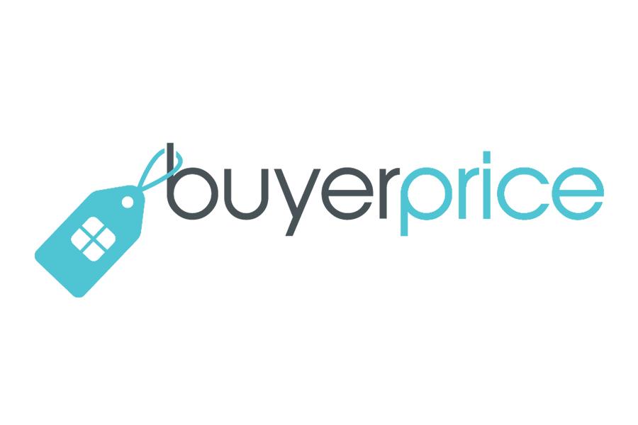 Buyer Price